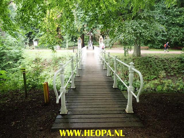 2017-08-12   3e dag   Berg &  Terblijt   28 Km    (92)