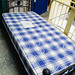 3ft mattress  E25 ideal for rentals