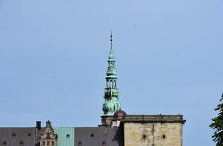 Kronborg Castle, 1574-85 (30) | by Prof. Mortel