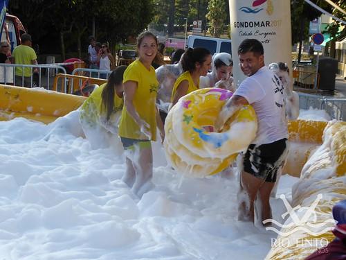 2017_08_26 - Water Slide Summer Rio Tinto 2017 (240)
