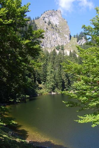 Mönigsee