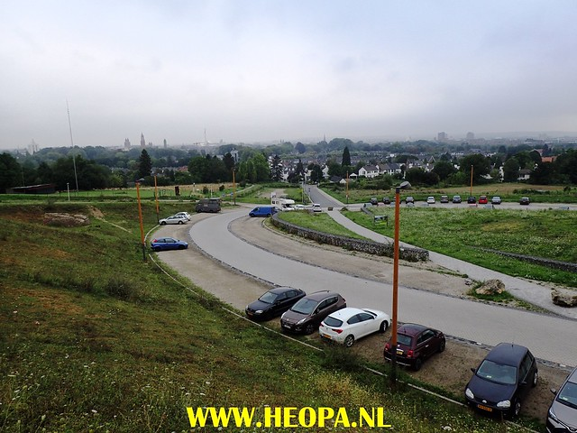 2017-08-13  4e dag    Berg & Terblijt  28 Km  (40)