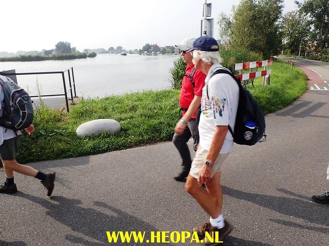 2017-08-16 UIthoorn 26 Km  (17)