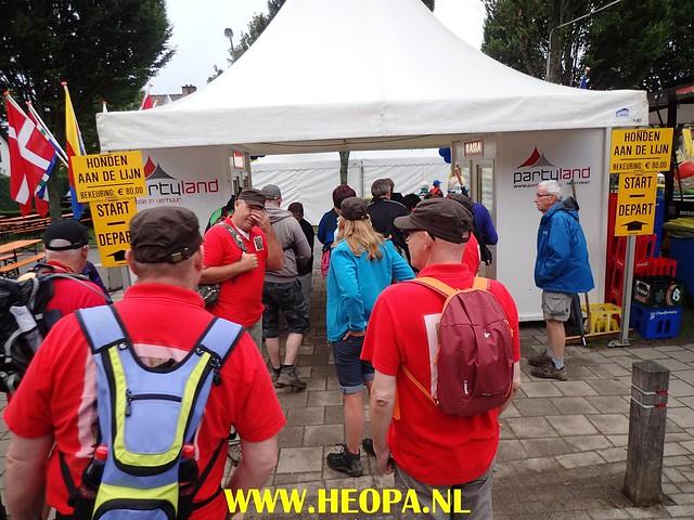2017-08-13  4e dag    Berg & Terblijt  28 Km  (3)
