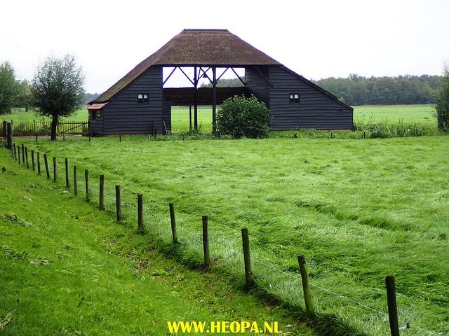 2017-09-16   Giethoorn 40 Km  (61)