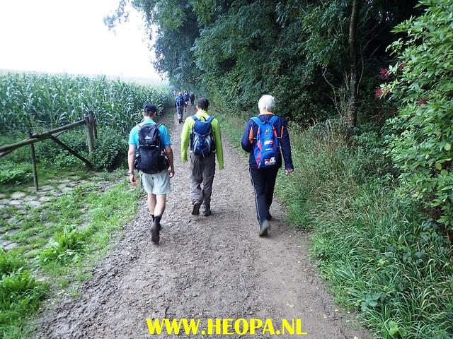 2017-08-11   2e dag  Berg & Terblijt   28 Km  (76)