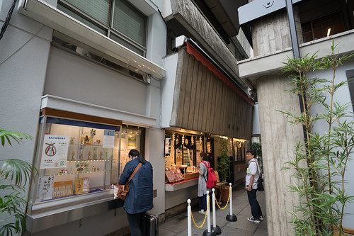 20170916_0021_烏森神社.jpg
