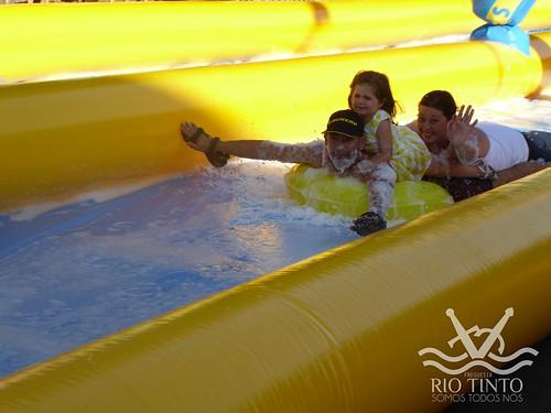 2017_08_27 - Water Slide Summer Rio Tinto 2017 (229)