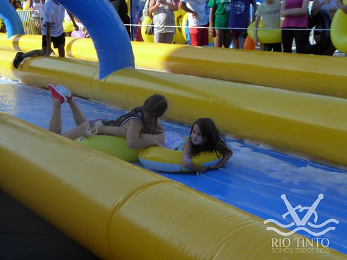 2017_08_27 - Water Slide Summer Rio Tinto 2017 (208)