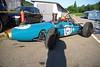 133- Brabham BT3 - Solitude Revival 2017