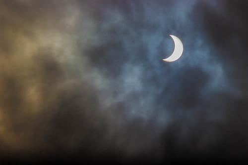eclipse | by danielafort