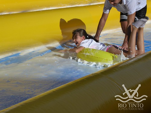 2017_08_27 - Water Slide Summer Rio Tinto 2017 (167)