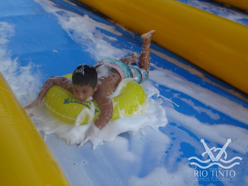 2017_08_26 - Water Slide Summer Rio Tinto 2017 (202)