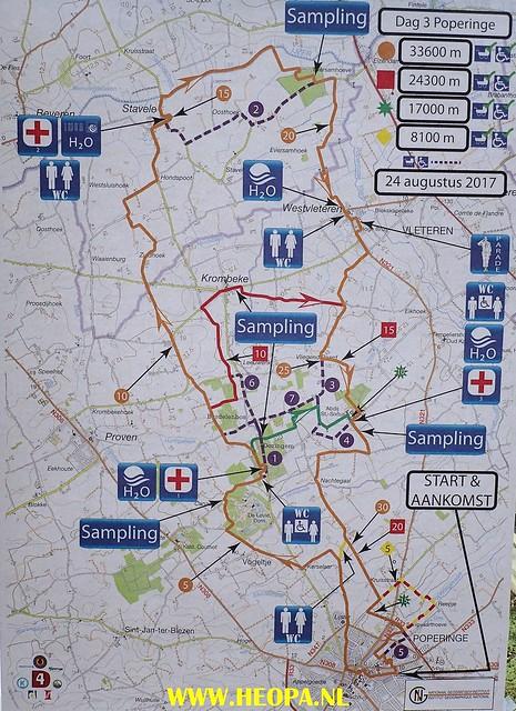 2017-08-24                     Poperinge            3e dag  35 Km     (1)