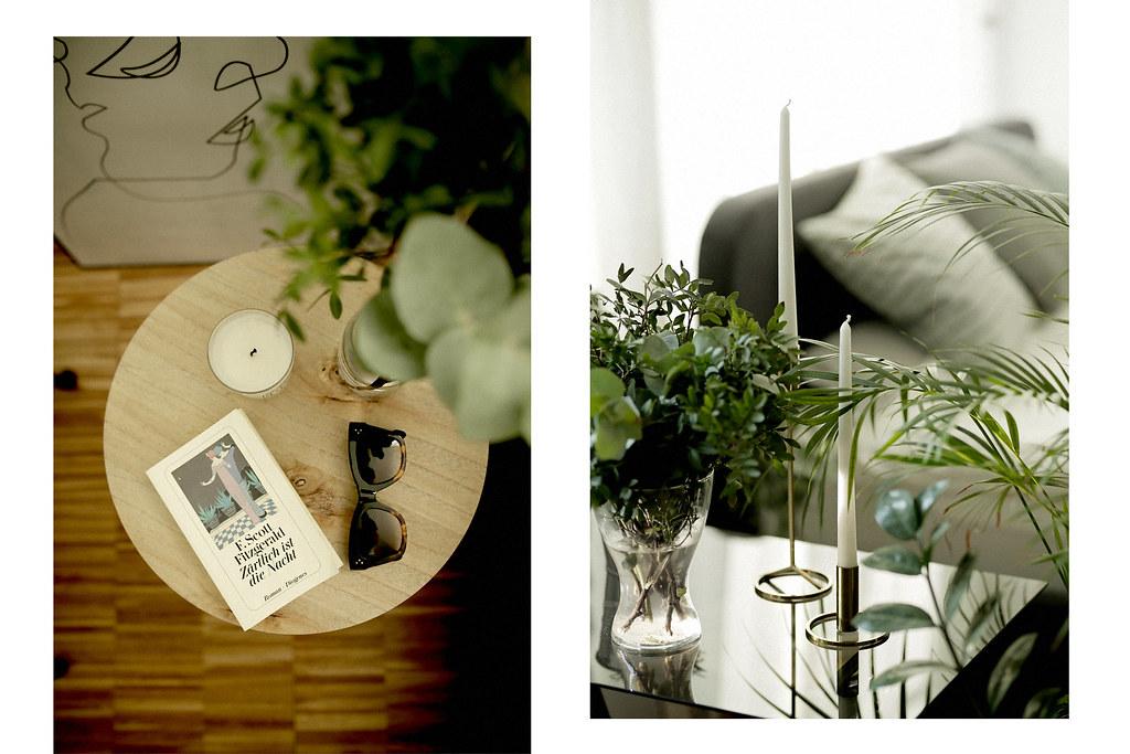 Home24 bedroom schlafzimmer bett scandi scandinavian minim for Bett scandinavian design