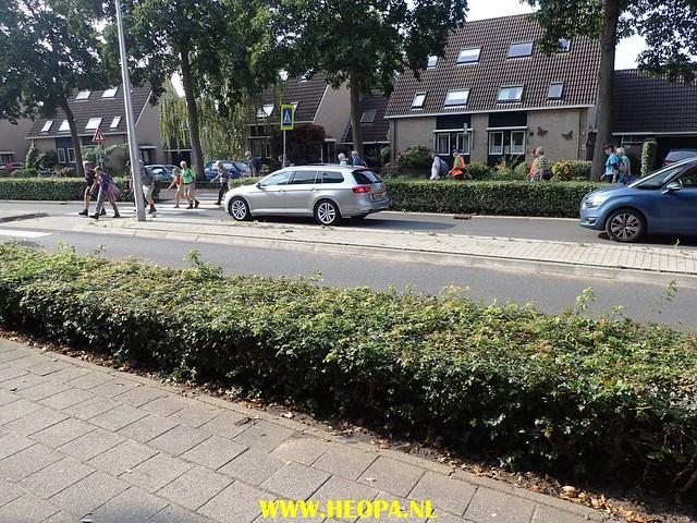 2017-09-27       Zwujndrecht        25 Km  (154)