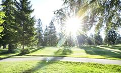 14086-0714_Achensee-Golf_A01_055