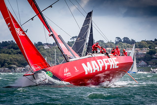 MAPFRE_170806_MMuina_2280.jpg | by Infosailing