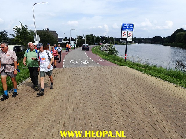 2017-08-16 UIthoorn 26 Km  (79)
