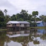Viajefilos en la Amazonia, Peru 079