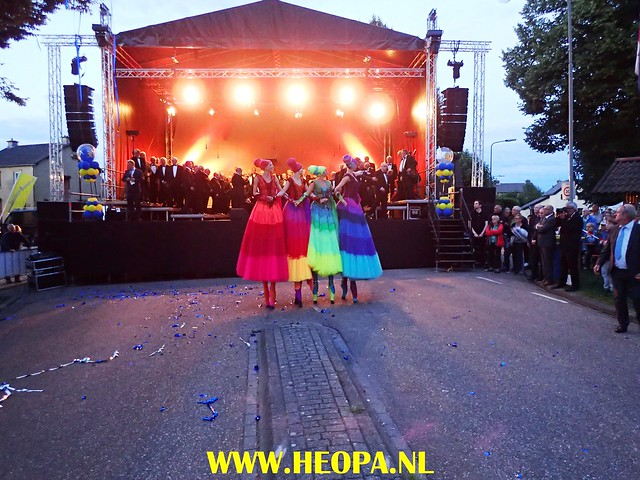 2017-08-09   Opening  30e  Heuvelland  4 Daagse  (79)