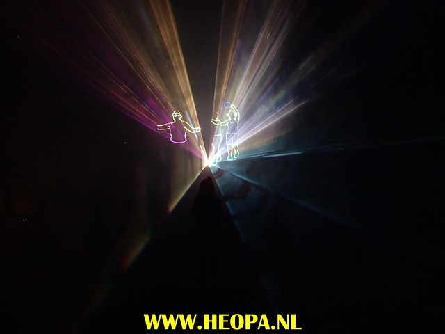 2017-08-09   Opening  30e  Heuvelland  4 Daagse  (125)