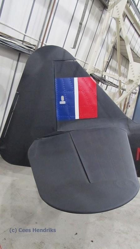 Boulton Paul Defiant I 1