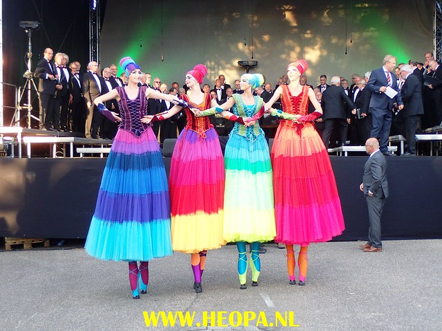 2017-08-09   Opening  30e  Heuvelland  4 Daagse  (34)