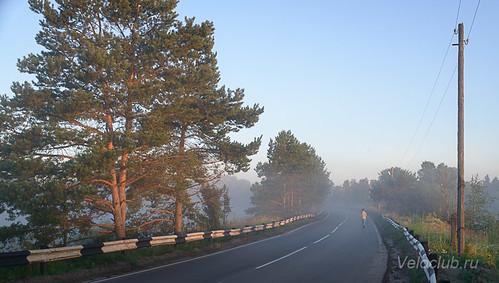 Dunilovo_17-62.jpg