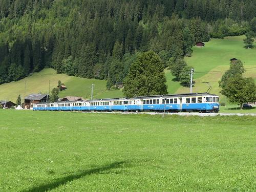 P1030119 | by Triebzug