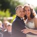 Fiona and Derek's Wedding