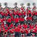 2017-09-08 Falcon Band