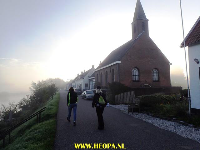 2017-09-23    Leerdam   40 km  (29)