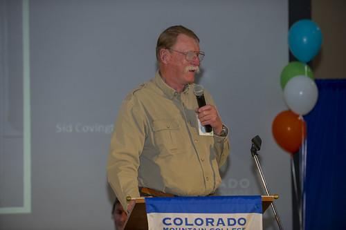 CMC 50th Anniversary PRINT 300ppi_283 | by ColoradoMountainCollege