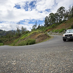 40173-013: Highlands Region Road Improvement Investment Program in Papua New Guinea