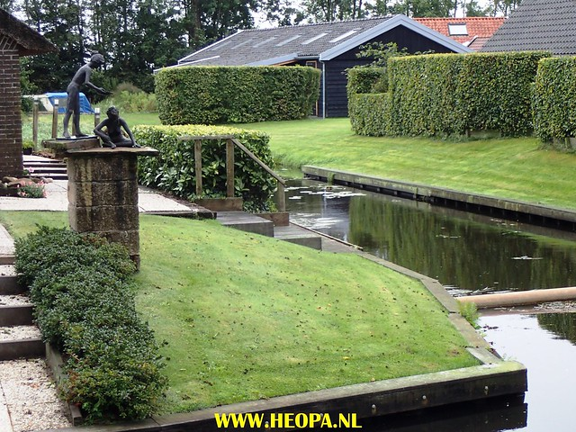 2017-09-16   Giethoorn 40 Km  (38)