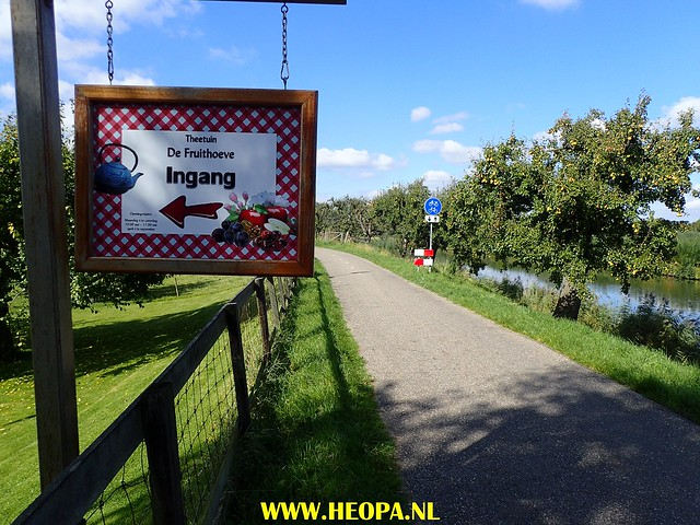 2017-09-23    Leerdam   40 km  (92)