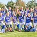 Softball NLA - 2017