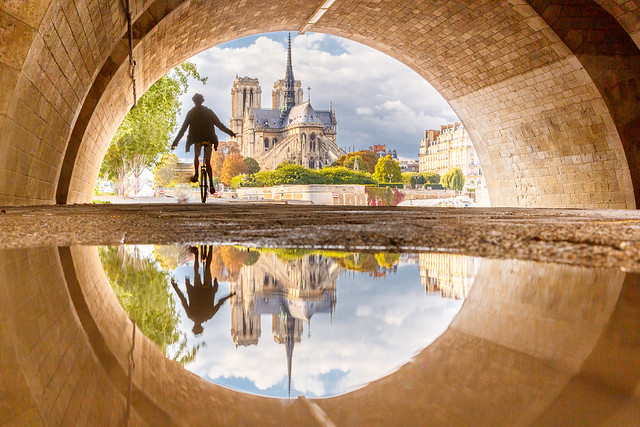 Artsy Paris