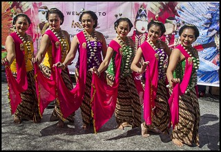 IndOz Festival 2017 Wonders of Indonesia-13=