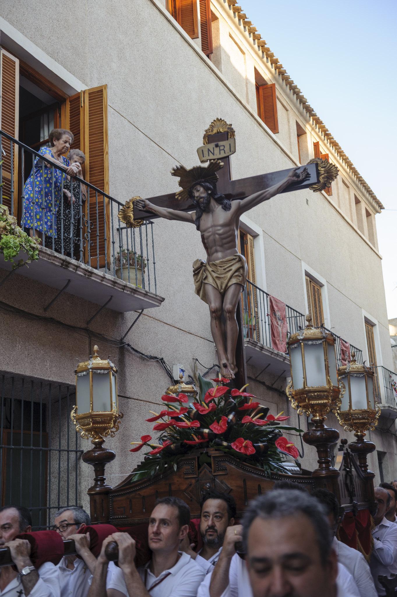 (2017-06-23) - Vía Crucis bajada - Juan Pedro Verdú  (13)