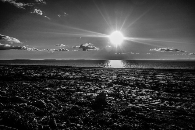 Barren Burren