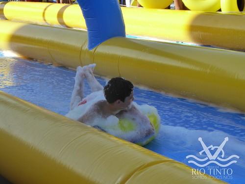 2017_08_27 - Water Slide Summer Rio Tinto 2017 (236)