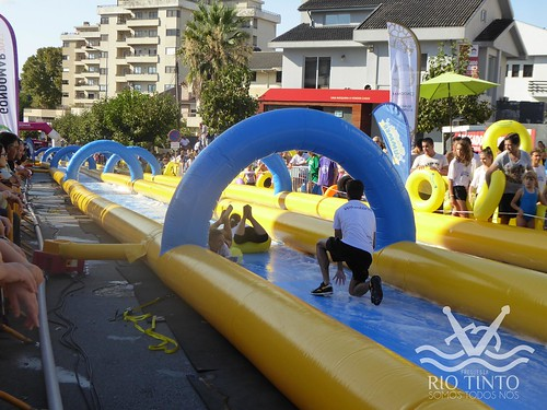 2017_08_27 - Water Slide Summer Rio Tinto 2017 (198)