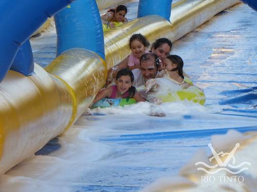2017_08_26 - Water Slide Summer Rio Tinto 2017 (250)