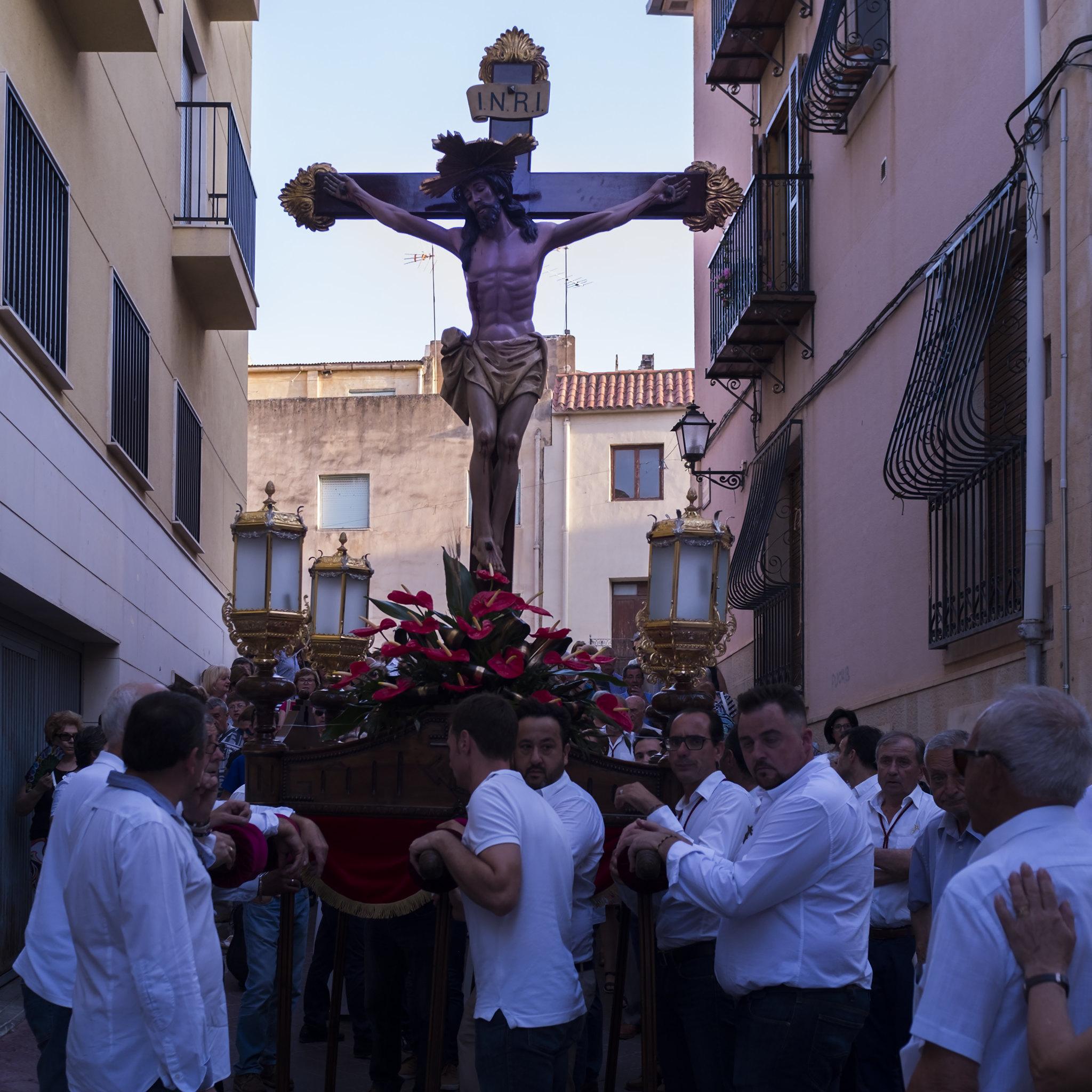 (2017-06-23) - Vía Crucis bajada - Andrés Poveda  (14)