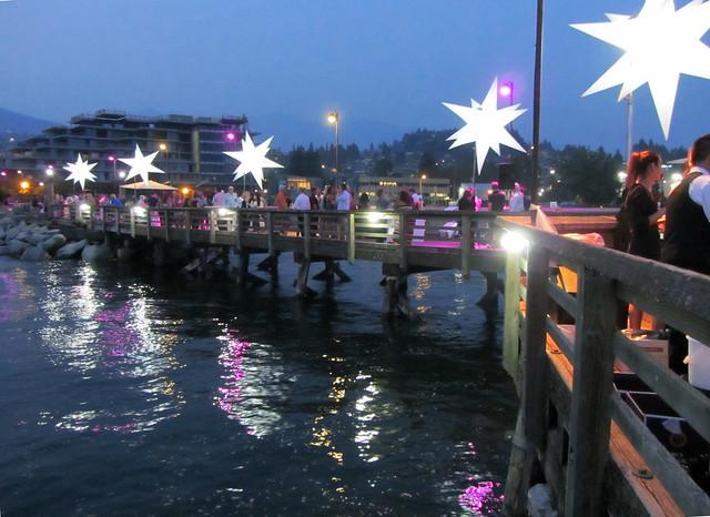 Pier_night5