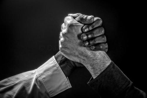 Unity | by DaZi Photography