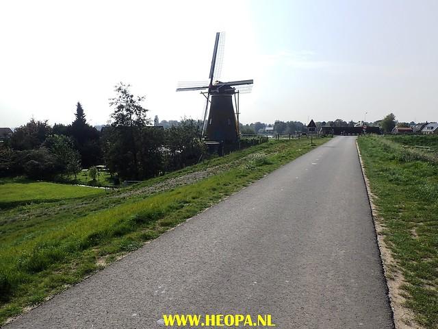 2017-09-27       Zwujndrecht        25 Km  (117)