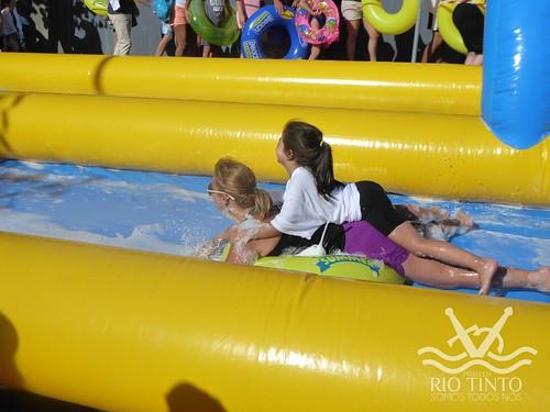 2017_08_27 - Water Slide Summer Rio Tinto 2017 (153)